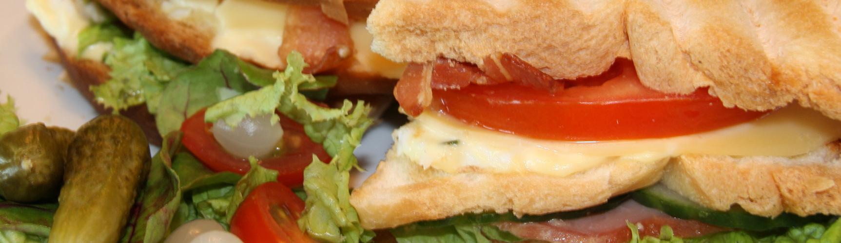 club-sandwich-018