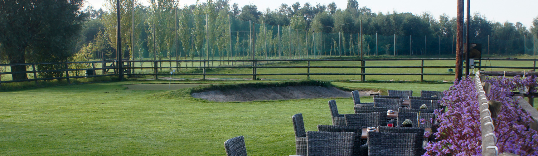 golfbaan_home237