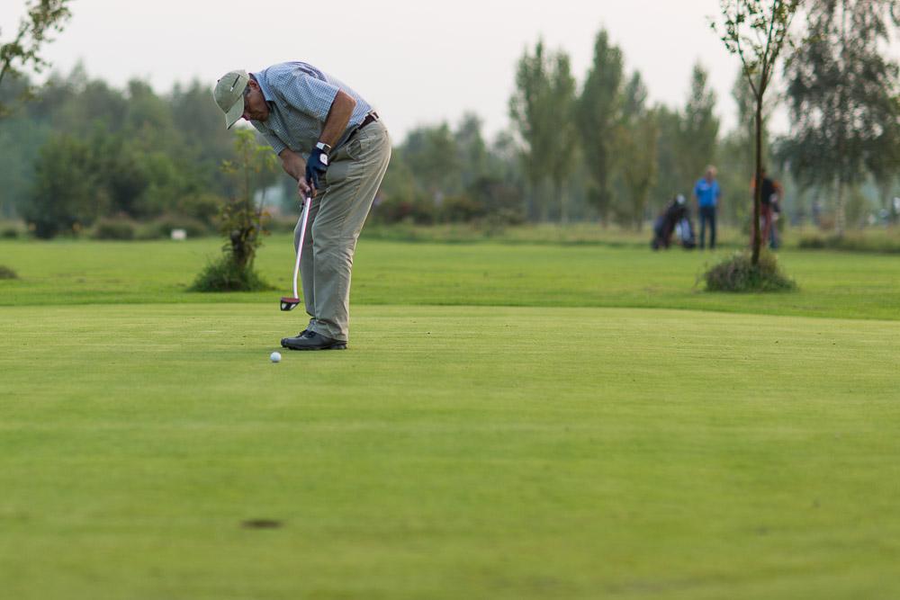 golfclub-impressie-28