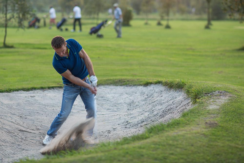 golfclub-impressie-34