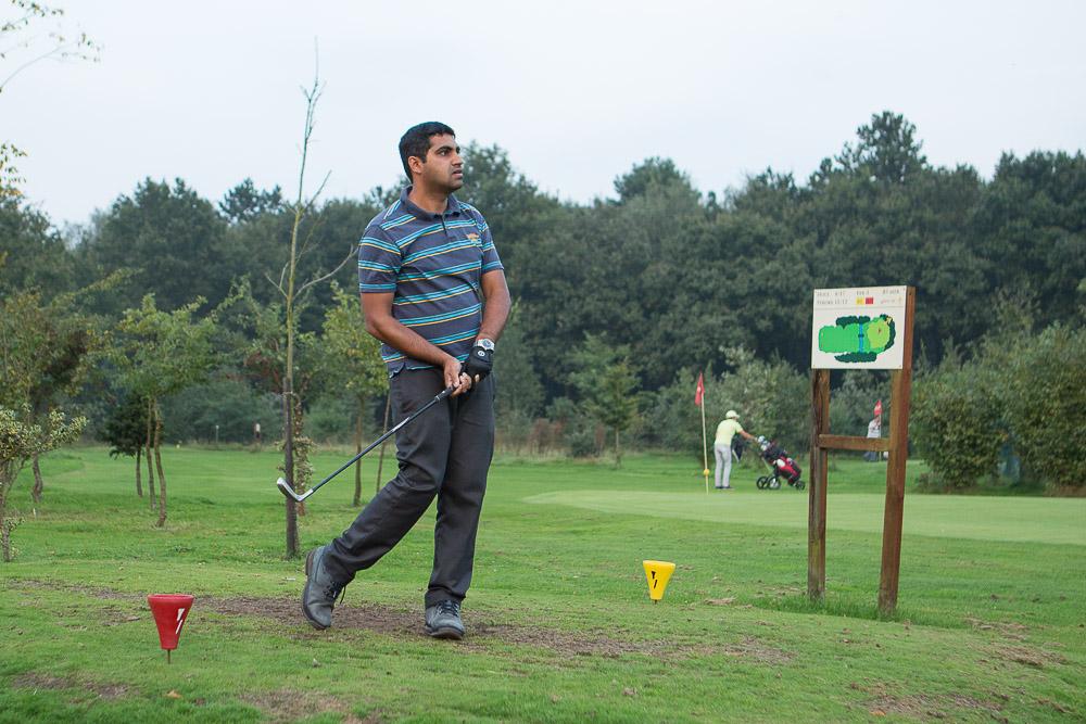 golfclub-impressie-45