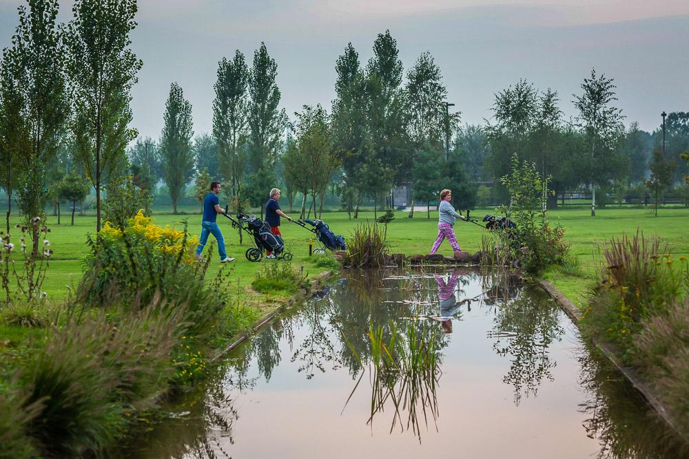 golfclub-impressie-57