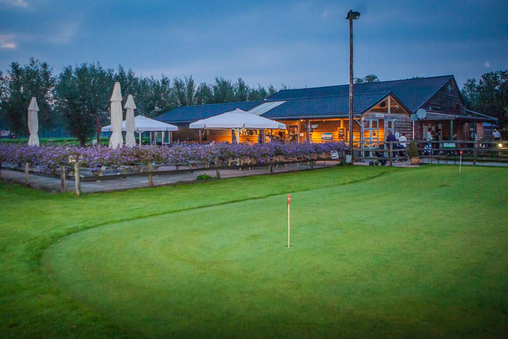 golfclub-impressie-64
