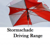 Stormschade Driving...